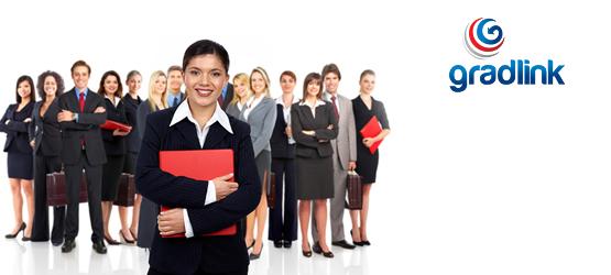 overseas graduate jobs