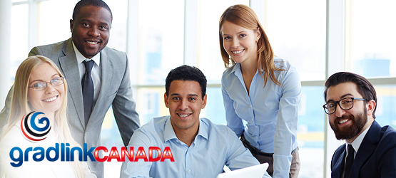 High paid jobs in canada