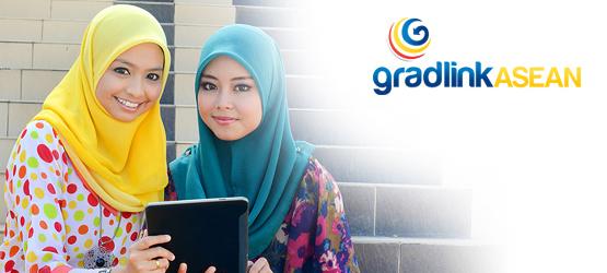 Graduate jobs vietnam