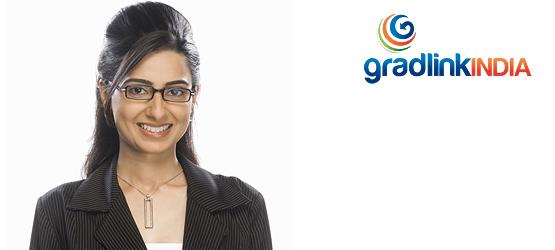 graduate jobs india