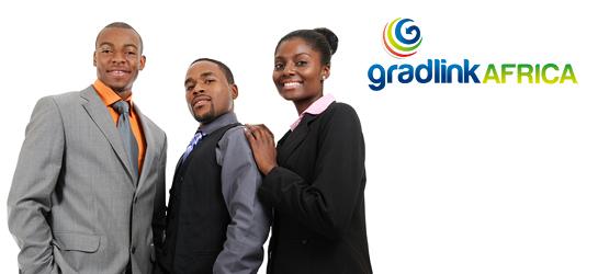 Graduate jobs in nigeria