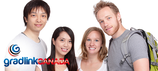 ... law in Canada for UK-educated Canadian students and graduates