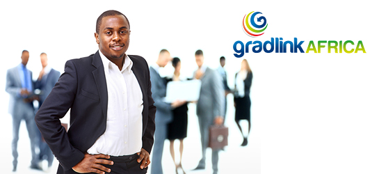 Graduate jobs in south africa