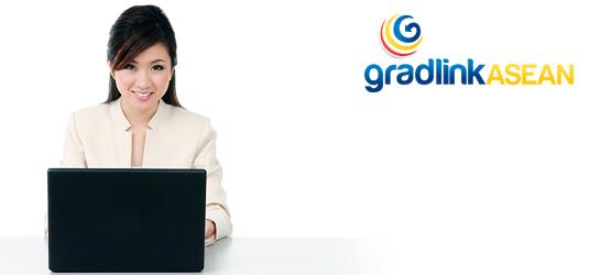 Graduate jobs malaysia