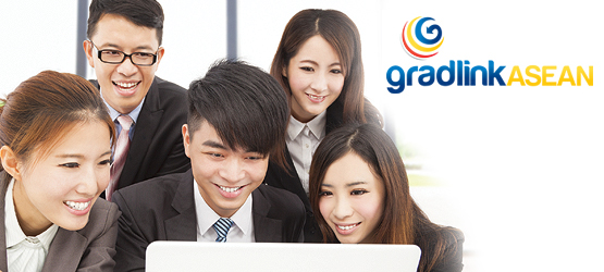 Graduate jobs asean