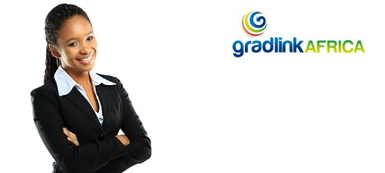Graduate jobs in kenya