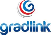 Gradlink