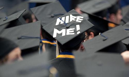 Asean graduate careers news